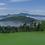 Thumbnail: Cradoc Golf Club