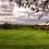 Thumbnail: St Idloes Golf Club