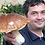 Thumbnail: Fungi Forays