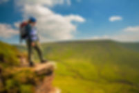 Lady on the Ridge-Brecon-BB.jpg