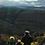 Thumbnail: Trails Mid Wales