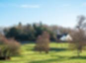 Montgomery Trails: Offa's Dyke Circular