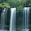Thumbnail: Welsh Overland Safaris
