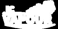 JC-Vapour-logo-E-Liquids.png