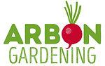 ArbonGardening-logo-6-5.jpg