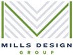 MillsDesign.jpg