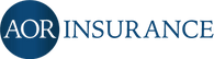 AOR_logo.png