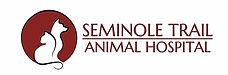 seminole trail animal.jpg