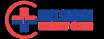 FirstChoiceUrgentCare_LogoColor_Transp_Web(1)(1).png