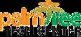 palmtree tech.png