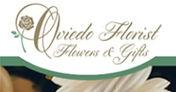 Oviedo Florist
