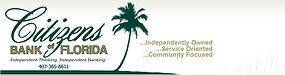 citizens_logo2.jpg