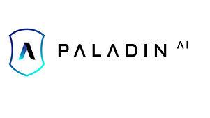 Paladin Logo.001.jpeg