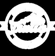 Logo%20-%20White_edited.png