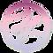 logo-JL-16px@2x.png