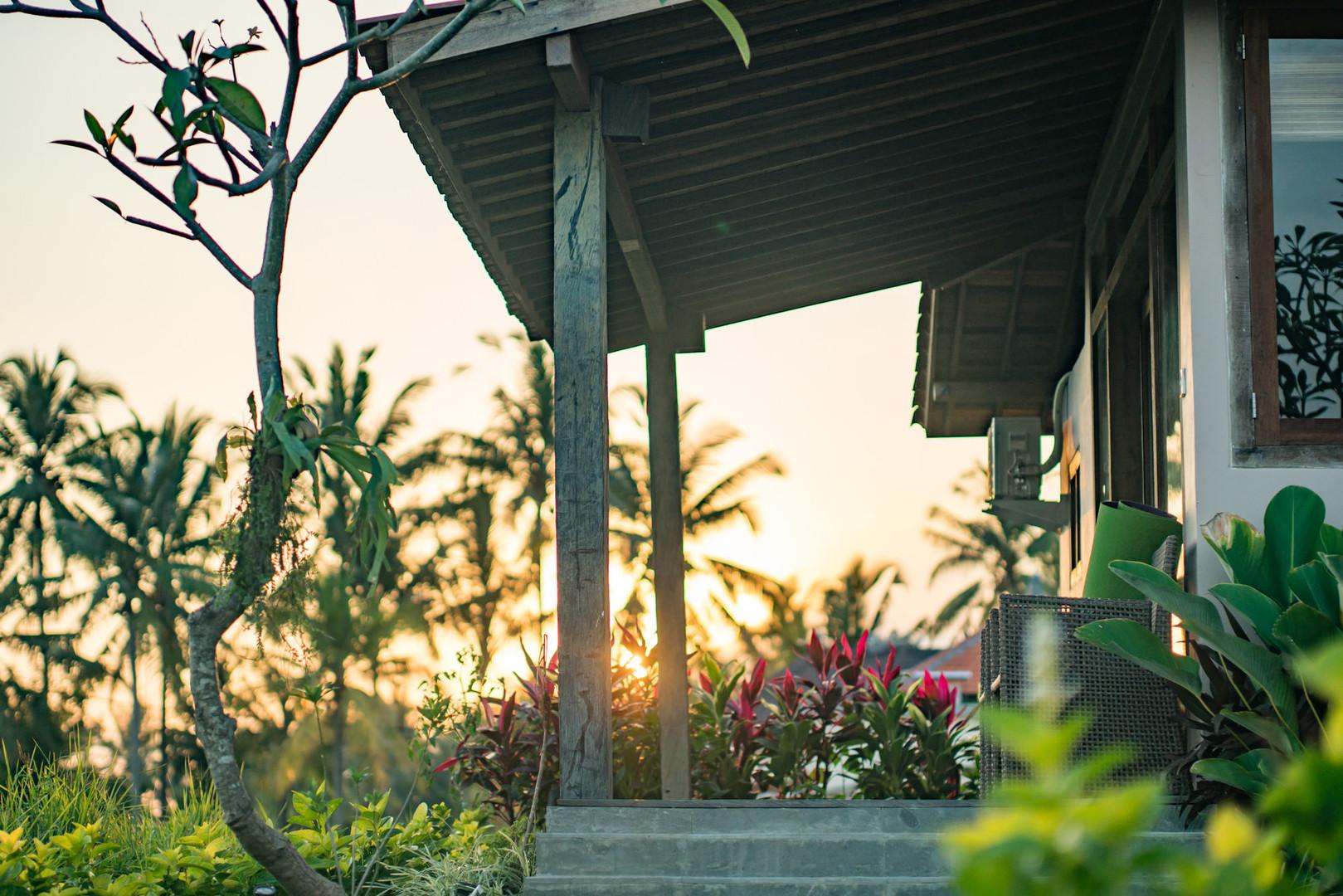 Sunrise-from-Villa-Deck-e1537902585501.j