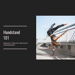 Copy of Part III - handstand 101-2.jpg