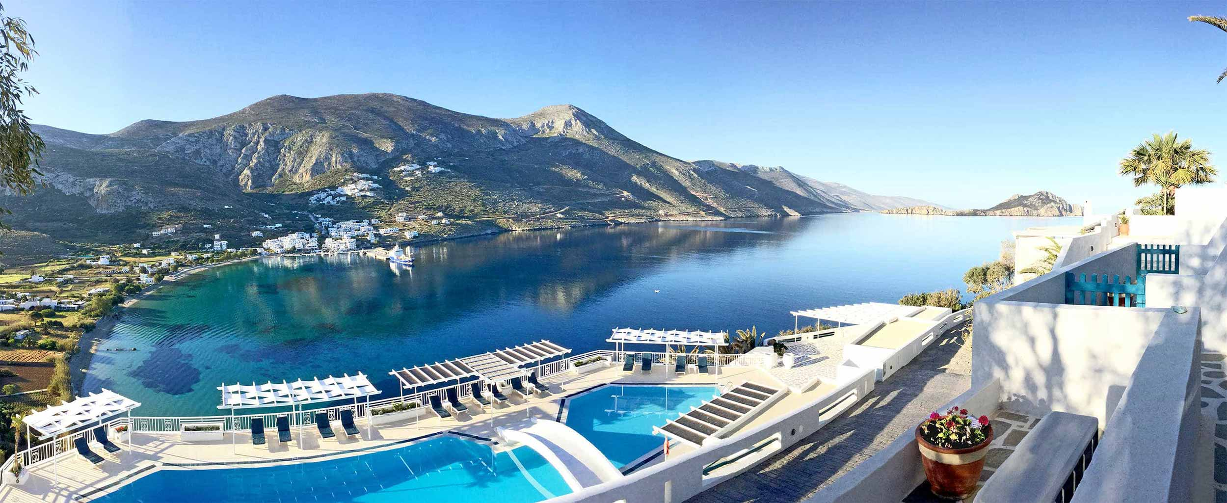 aegialis-hotel-and-spa-aegean-greece-6