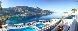 aegialis-hotel-and-spa-aegean-greece-6