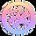 logo-JL-20px_2x.png