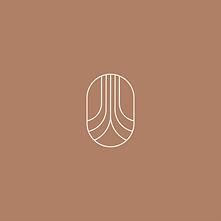 Janice-Liou-Logo-25.png