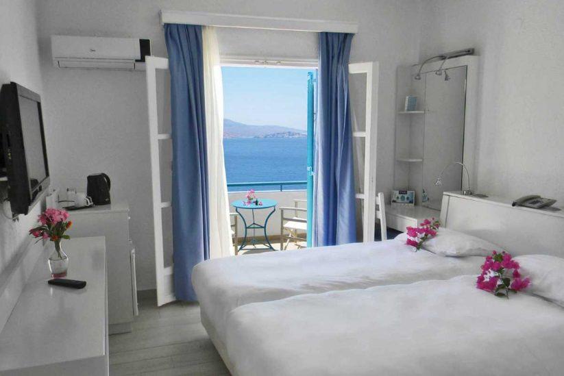 aegialis-hotel-spa-amorgos-1-823x549-2