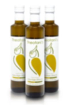 Theofanis-EVOO-3-500ml-Bottles-homepage.