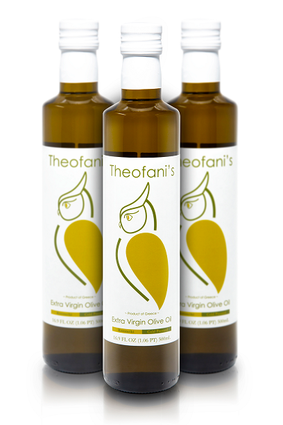 Theofanis-EVOO-3-500ml-Bottles-homepage.