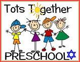 preschool+logo.JPG