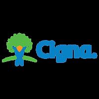 Cigna+Logo.png