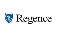 Regence+Logo.png