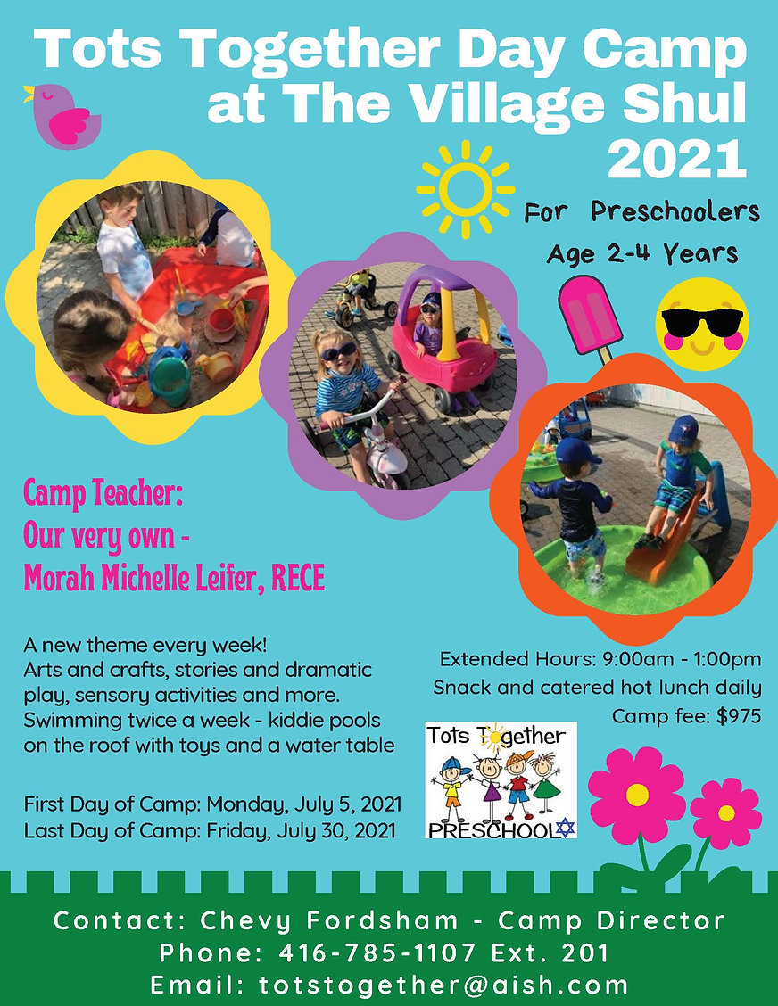 Tots Together Day Camp TVS, 2021.jpg