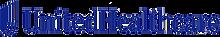 UHC+Logo.png