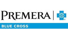 Premera-Blue-Cross-logo.jpg