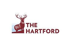 The-Hartford-full.jpg