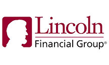 png-clipart-lincoln-financial-group-life