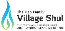 Dan Familay&aish Torah.jpg