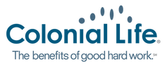 Colonial-life-logo.png