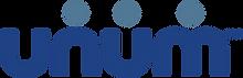 UnumProvident_logo.svg-f761d0ef.png