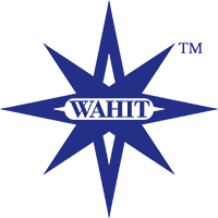 WAHIT-logo-1.png