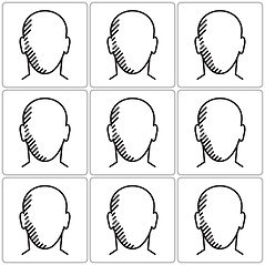Head Icons Collage.jpg