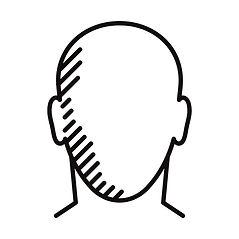 Head Icon Mono.jpg
