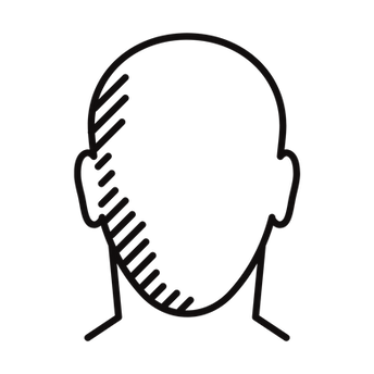 Head Icon (1).png