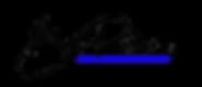 Bob Rider Black Signature TBL Transparen