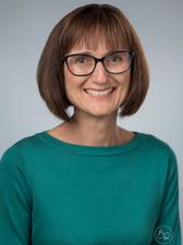 Dr. Angel Zieba