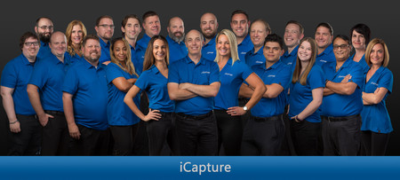 iCapture Company Picture