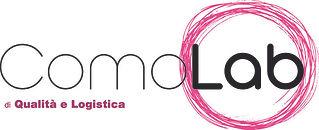 LOGO_ComoLab_vector-1.jpg