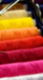 yarn-1615524.jpg