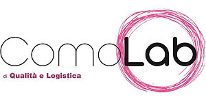LOGO_ComoLab_OK.jpg
