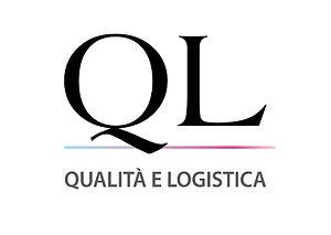 Logo QLmod.jpg